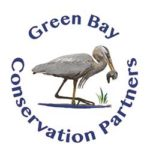 Save the Date:  Green Bay Conservation Partners Spring Roundtable