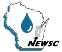 Save the Date:  NEWSC 2018 Erosion Control Trainings