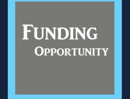 Funding Opportunity: Request for 2018 Aquatic Conservation Projects