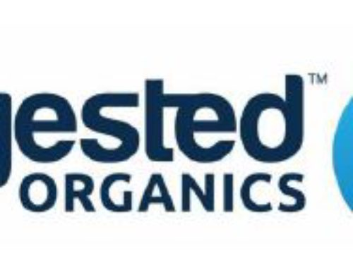 Digested Organics – Integrated Manure Management System