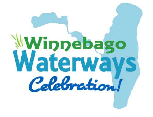 Winnebago Waterways Program Kick-Off Celebration – April 27th, 2017