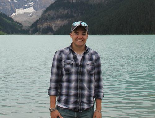 Fox-Wolf Watershed Alliance hires Aquatic Invasive Species Coordinator