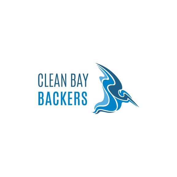 The Clean Bay Backers Work to Promote the Health of the Lower Fox River & Bay