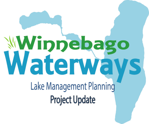 Lake Management Planning – December updates