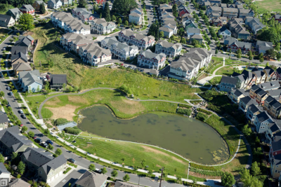 Urban stormwater archives fox wolf watershed alliance for Stormwater pond design