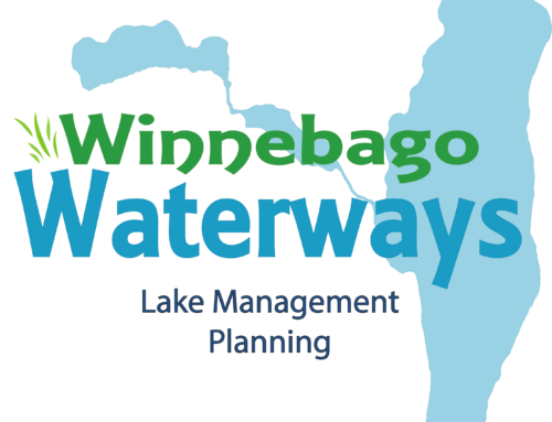 Lake Management Planning – 2017 Highlights
