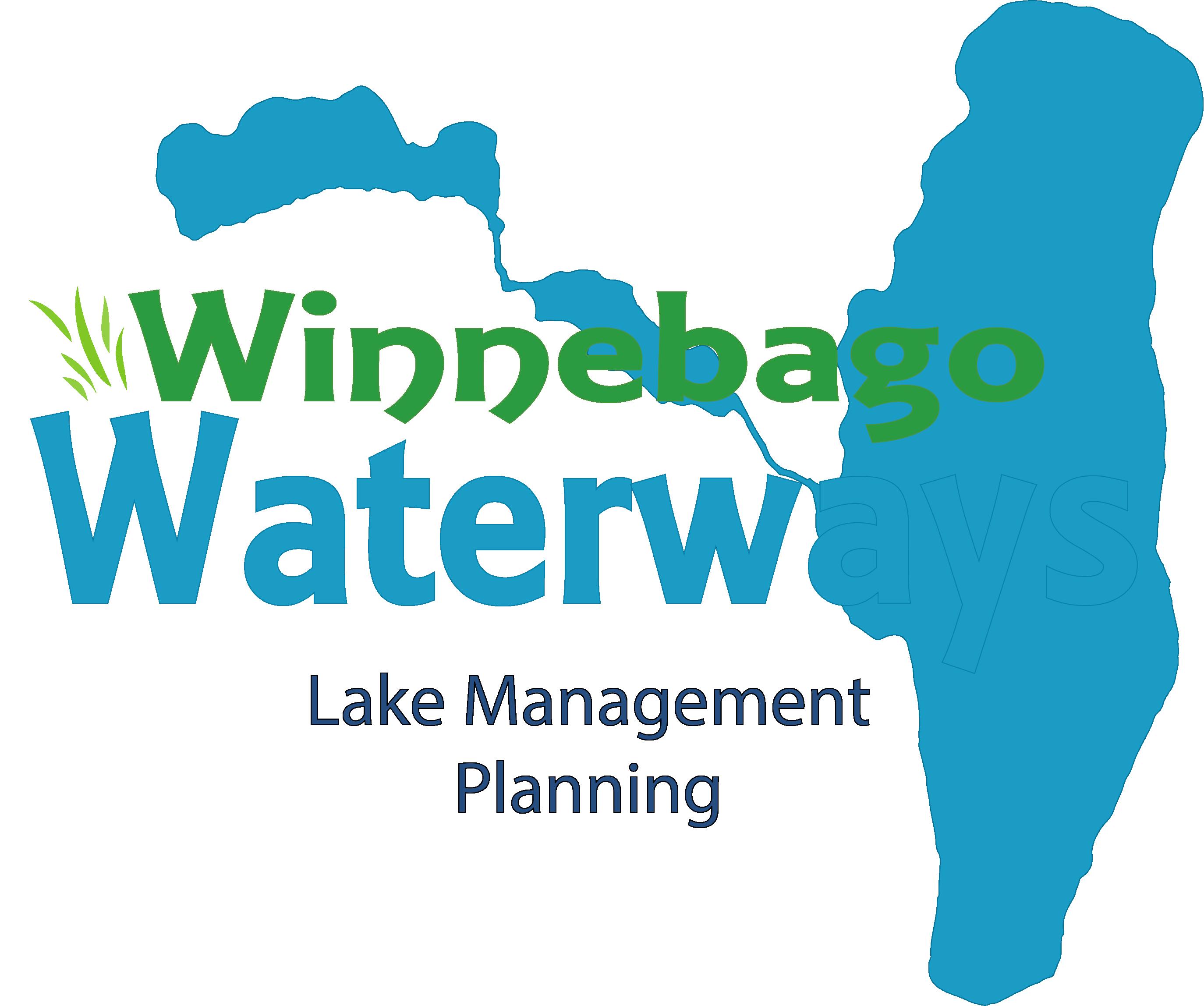 Lake Management Planning – 2017 Highlights